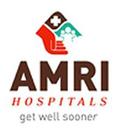 AMRI_Hospitals