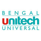 Bengal-Unitech