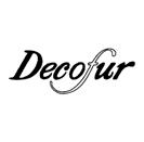 Decofur