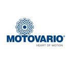 Motovario_logo