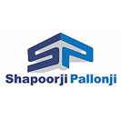 Shapoorji_and_Pallonji_Group