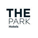 The_Park_Hotels