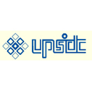 UPSIDE-Scheme-2015