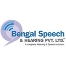VCCircle_Bengal_Speech-logo