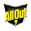 allout
