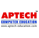aptech-computer-education