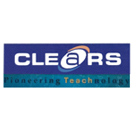 clears-logo