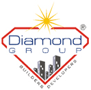 diamond-group