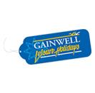 gainwell