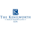 hotel-kenilworth-logo