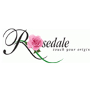 rosedale-developers-pvt-ltd-logo