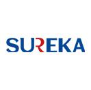 sureka-logo