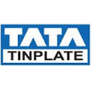 tata-tinplate