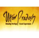 uttar-pradesh-logo