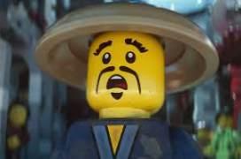 The Lego Ninjago Movie 2017 Kickass Full Movie Download Torrent Sketch